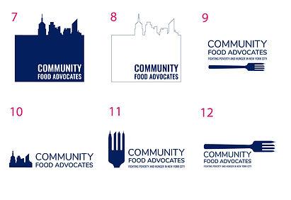 Logo-iterations_2.jpg