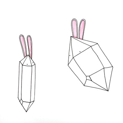 Bunny Crystals 3.jpg