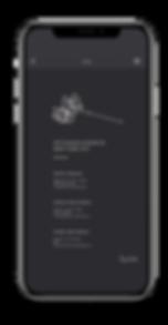 app4-in-phone.png