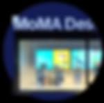 MoMA-circle.png