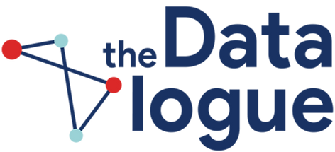 The-Datalogue-logo.png