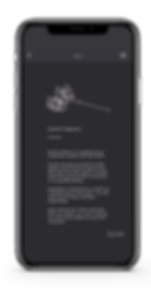 app5-in-phone.png