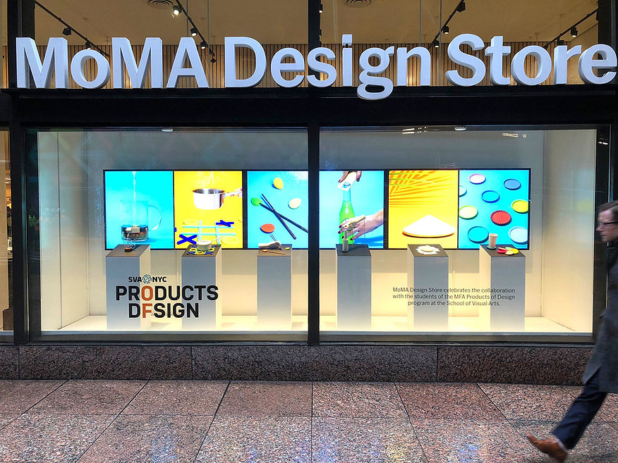 SVA_MoMA_facade_snap_IMG_3100.jpg