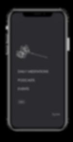 app2_in-phone.png