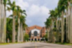 National-Taiwan-University-Main-Library_