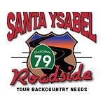 roadside logo.jpg