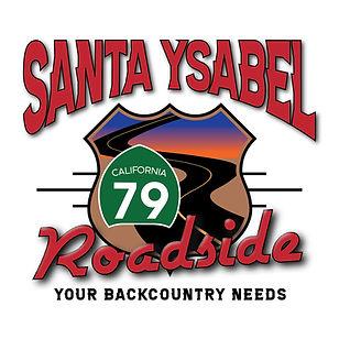 Santa Ysabel Roadside 79 Mini Mart Convenience Store