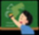 school_kokuban_kesu_boy.png