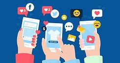 Las-redes-sociales.jpg