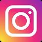 iconfinder-social-media-applications-3in