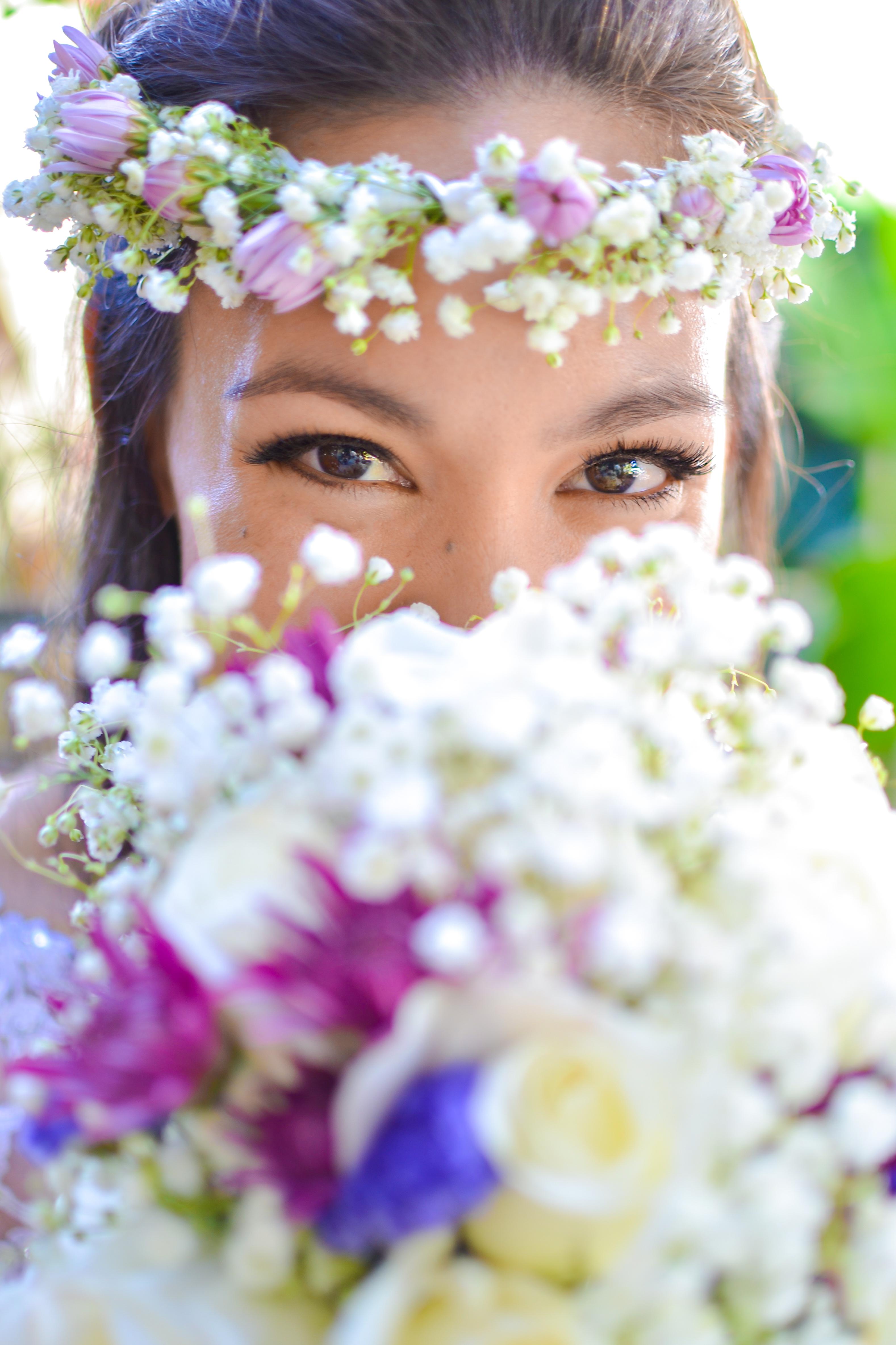 bridepeekaboo