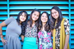 closeupgirls