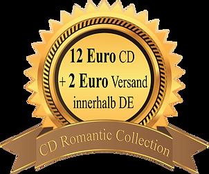 cd romantic collection von laruan.png