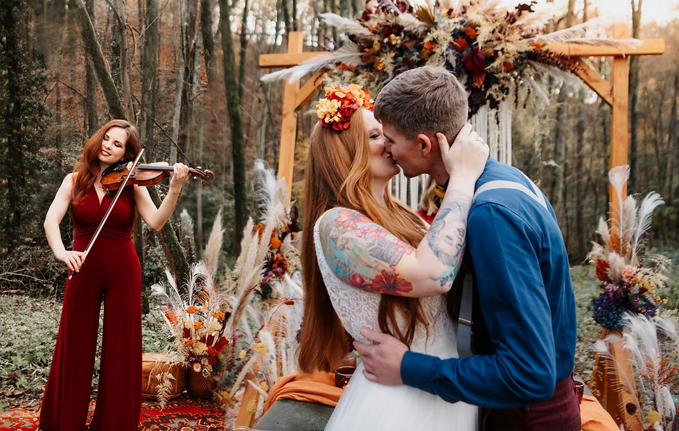 Anna Wedding smal.jpg
