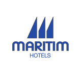 Maritim_Hotel
