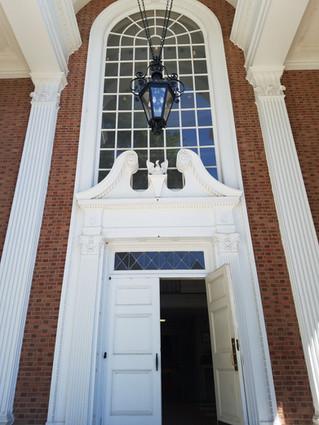 Outside Church Entrance.jpg