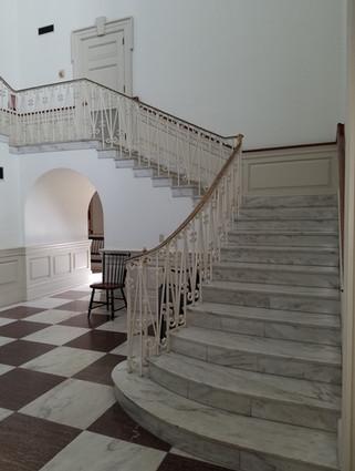 Grand Staircase in Church Entrance.jpg