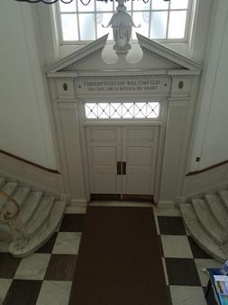 Church Door From the Inside.jpg