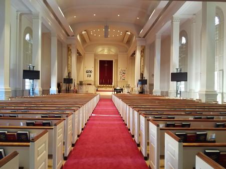 Full Sanctuary from the Back.jpg