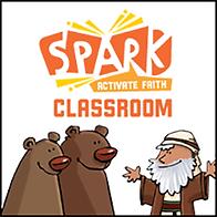 SparkClassroom250x250.png
