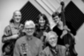 SpareTime-Bluegrass-3.jpg