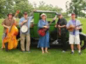 calendar-Bluegrass_Tea-and-company-Donal