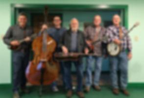 SoundBillies group photo.jpg