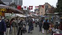 Freienbach_Herbstmarkt-342x193.jpg