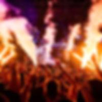 50er Club - Party_edited.jpg
