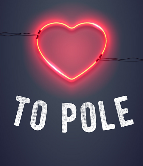 Love to pole logo_edited.png