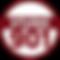 studio 901 logo[27579].png