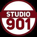 Studio 901 logo.png