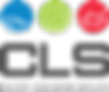 logo-cls.png