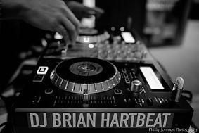 DJHartbeat.JPG