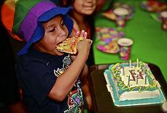 BIRTHDAY PARTY PIC.jpg