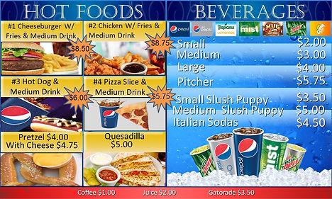 2021 menu (5).jpg