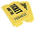 Ticket-PNG-HD.png