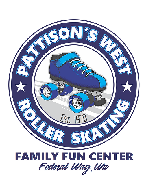 Fitness Skating Session with Rental for Friday September 25th 5-8pm