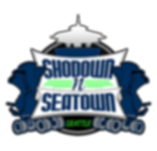 ShodownLogo.png