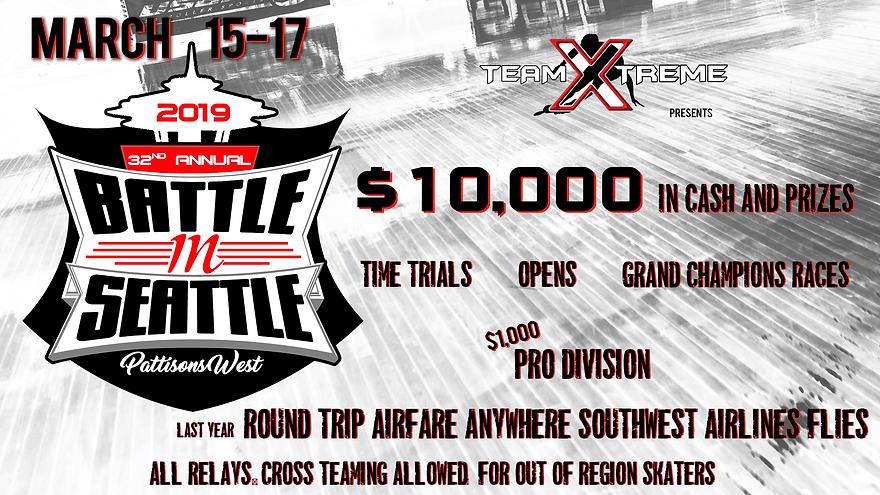 battle in seattle 2019-3.png