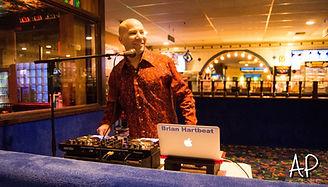 DJing _ Pattison.jpg