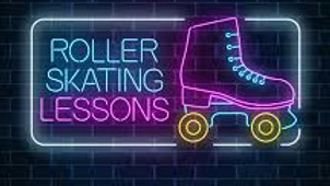 Learn to Skate            11:00am-12:30pm