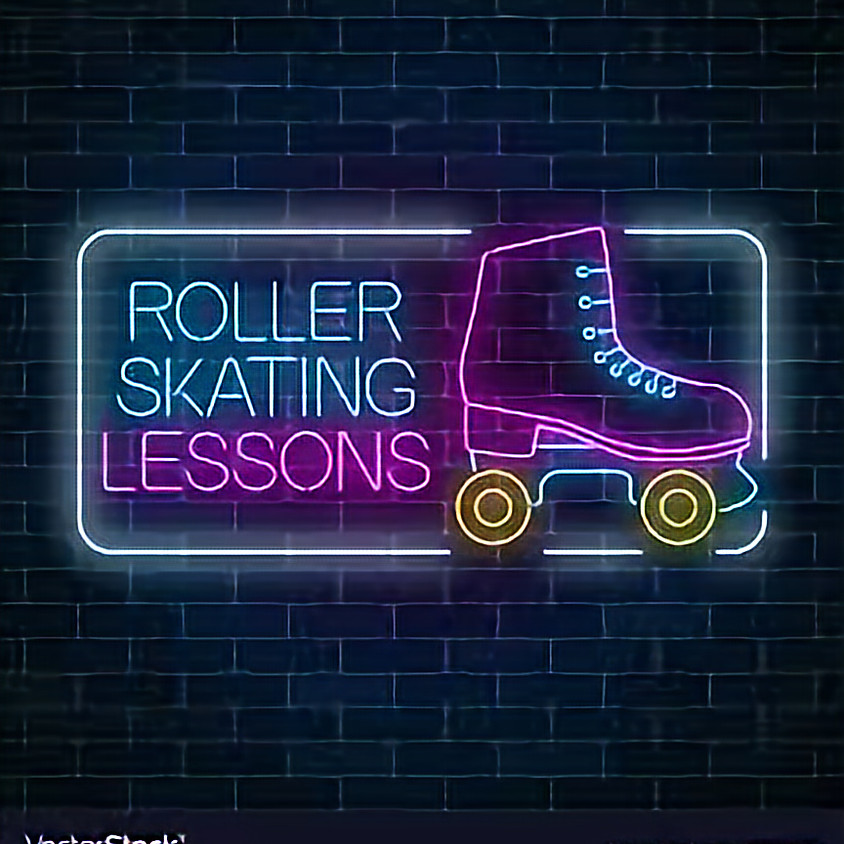 Learn to Skate            10:30am-12:30pm