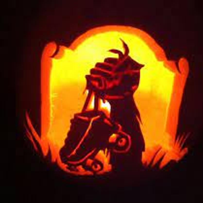 Sunday October 31st Adult  HALLOWEEN Skate 8:30pm-11:00pm