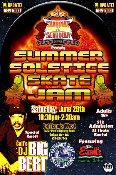 2019-June-Summer-Solstice.jpg