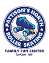Pattisons-North-White-Bkgrd.png