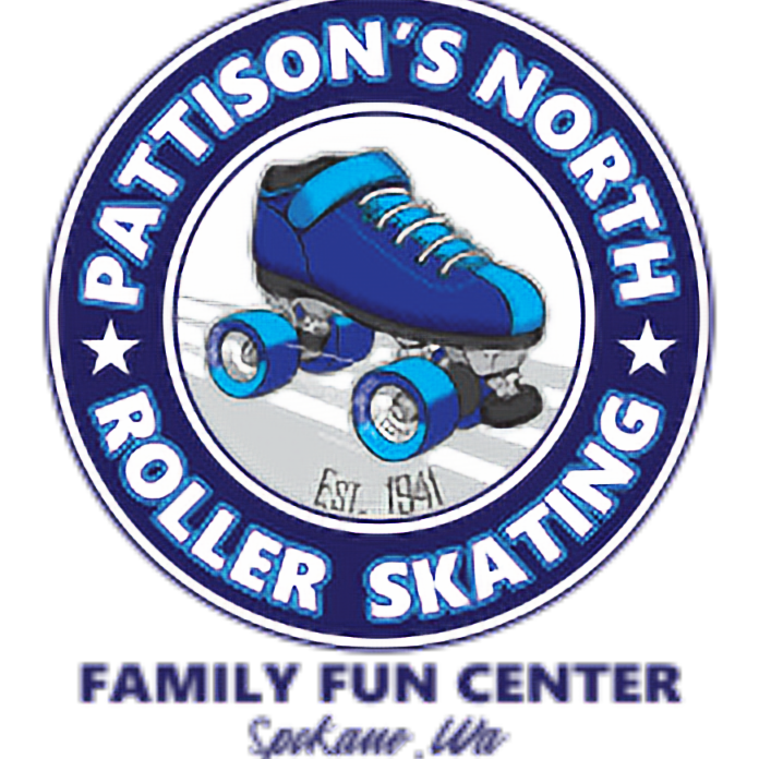 Sunday Afternoon Skate 1pm-3pm