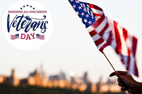 Veterans-day-blog.jpg