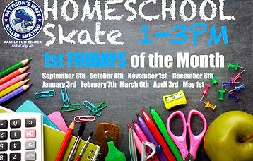 HomeSchoolpng_edited.jpg