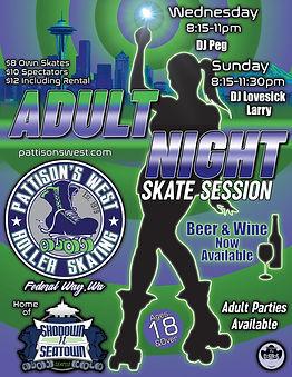 Pattisons-Adult-Night-LARGE.jpg